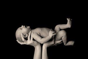Kinder Baby Fotoshooting Kleinkind Papa Kind