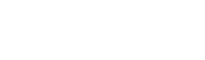 ConnyFohrer